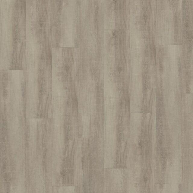 Snowdonia DBW 229-030 | Kahrs LVT Dry back 0.3mm | BestatFlooring