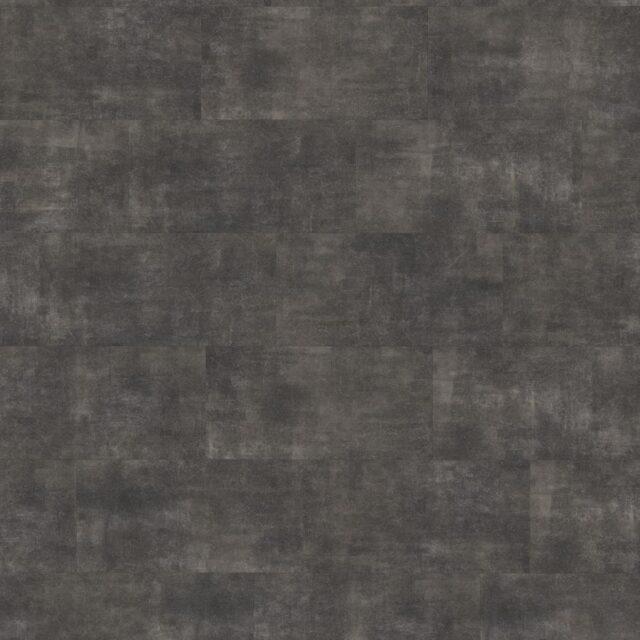 Steele DBS 457-030 | Kahrs LVT Dry back 0.3mm | BestatFlooring