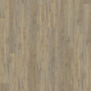 Taiga DBW 229-055   Kahrs LVT Dry back 0.55mm   Best at Flooring