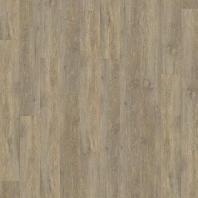 Taiga DBW 229-055 | Kahrs LVT Dry back 0.55mm | Best at Flooring