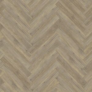 Taiga CHW 120 | Kahrs LVT Click Herringbone | BestatFlooring