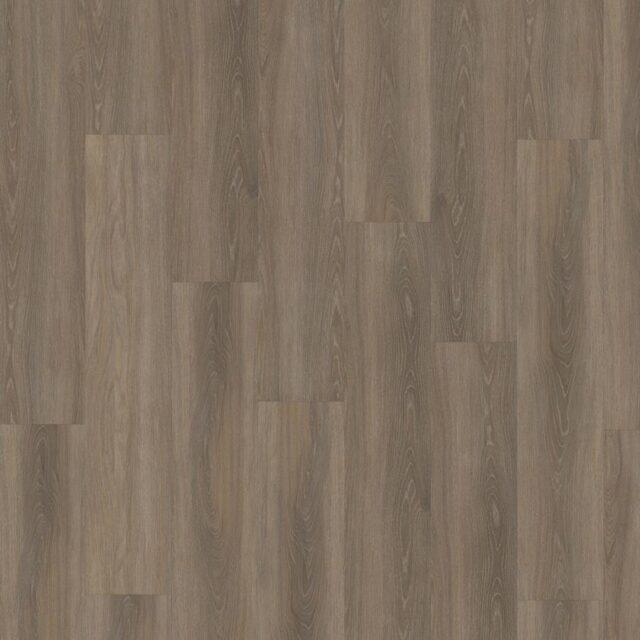 Tiveden DBW 229-055   Kahrs LVT Dry back 0.55mm   Best at Flooring