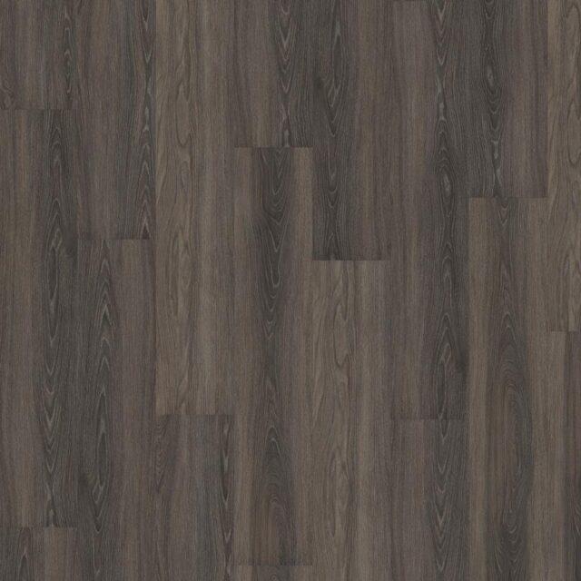 Tongass DBW 229-055 | Kahrs LVT Dry back 0.55mm | Best at Flooring