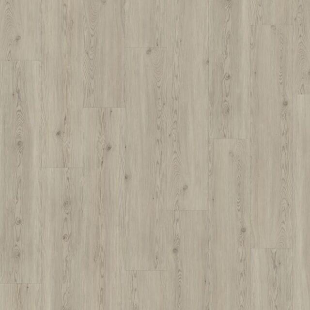 Triglav DBW 229-055 | Kahrs LVT Dry back 0.55mm | Best at Flooring