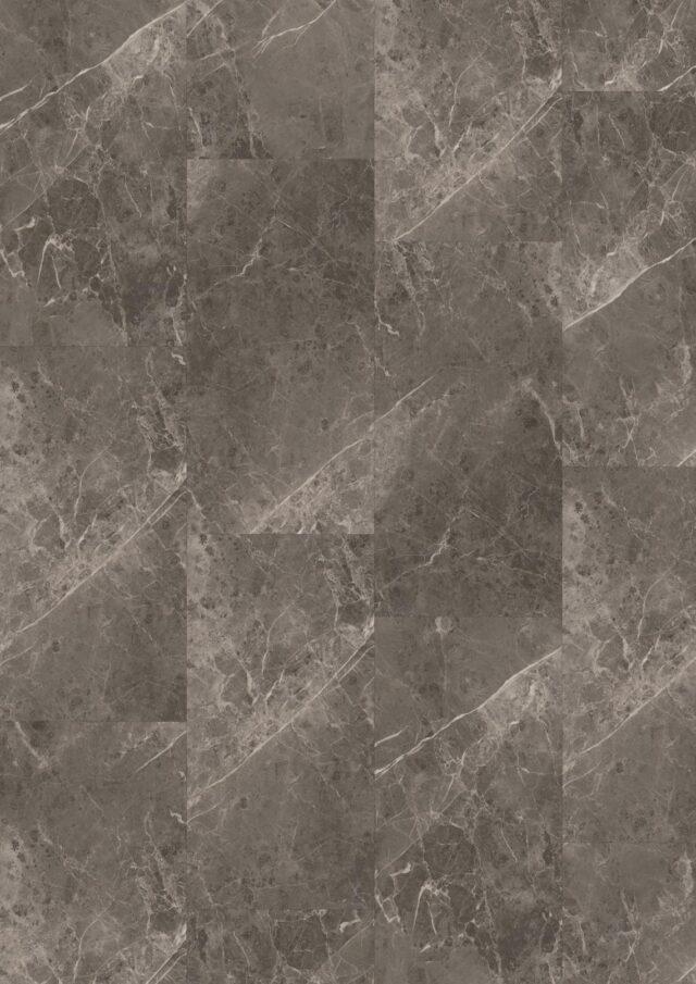 Ultar CLS 457 | Kahrs LVT Click 6mm Impression XXL | Best at Flooring