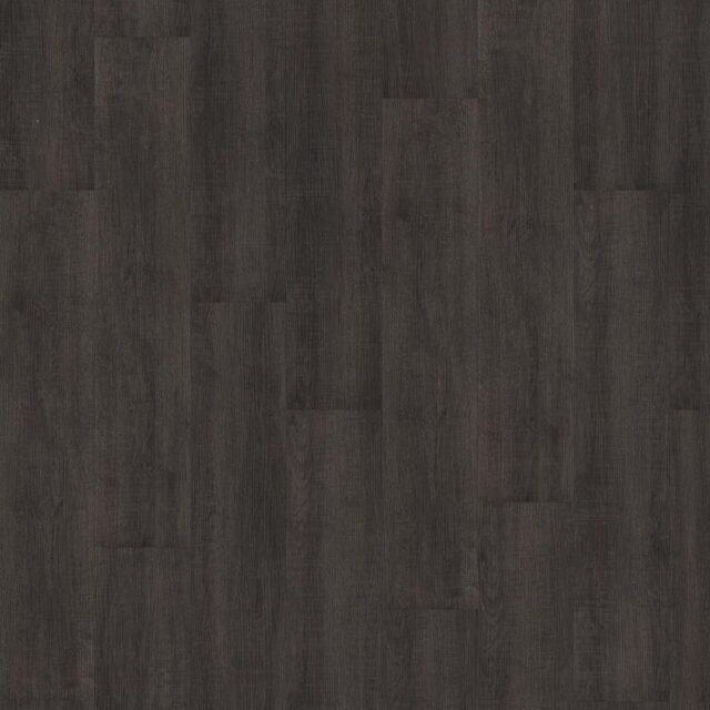 Valdivian DBW 229-055   Kahrs LVT Dry back 0.55mm   Best at Flooring