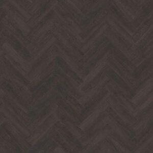 Valdivian Herringbone DBW 102   Kahrs LVT Dry back   BestatFlooring