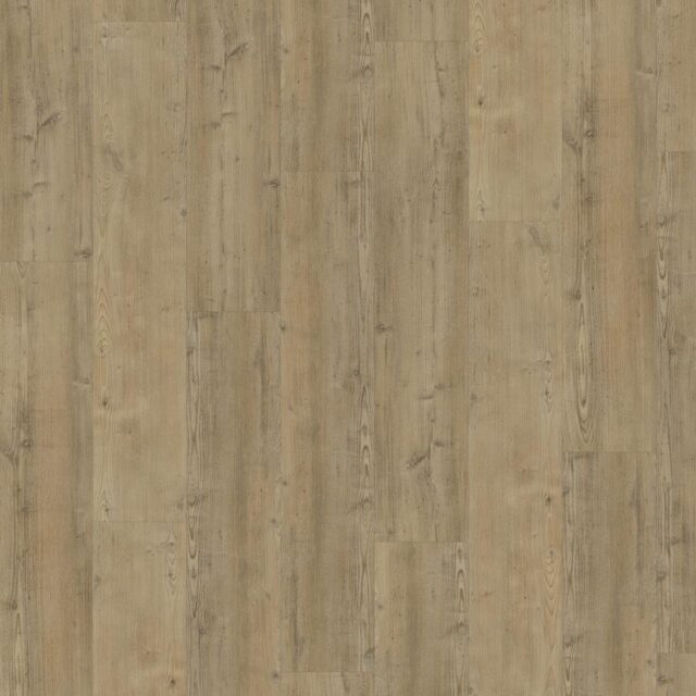 Waipoua DBW 229-055   Kahrs LVT Dry back 0.55mm   Best at Flooring