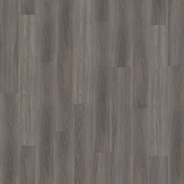 Wentwood DBW 229-055 | Kahrs LVT Dry back 0.55mm | Best at Flooring