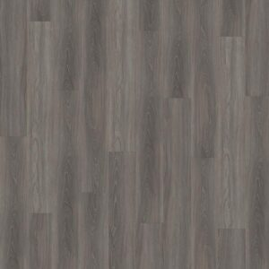 Wentwood CLW 172 | Kahrs LVT Click 5mm Luxury Vinyl | Best at Flooring