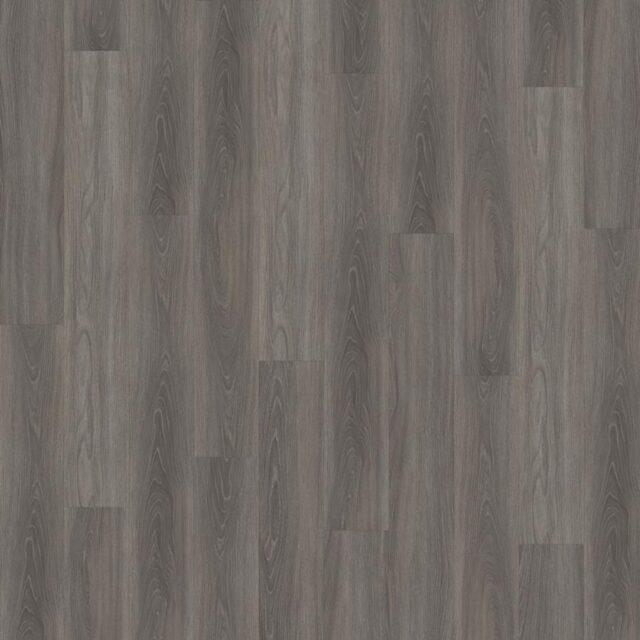 Wentwood CLW 218 | Kahrs LVT Click 6mm Luxury Vinyl | Best at Flooring