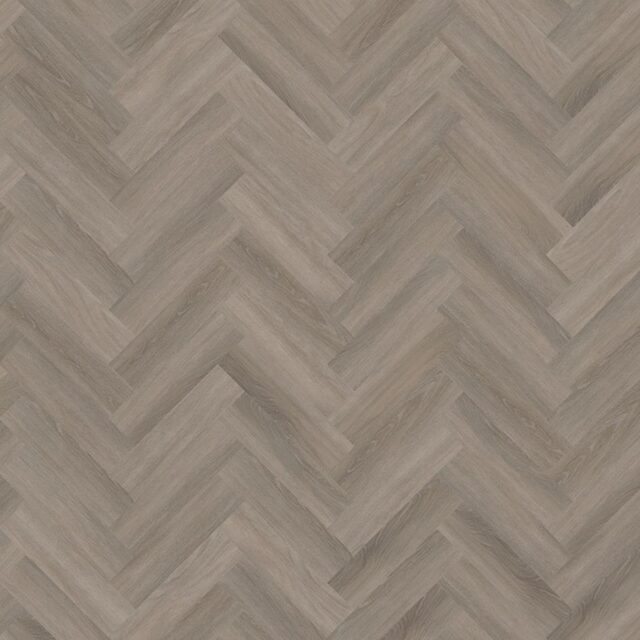 Whinfell Herringbone DBW 102 | Kahrs LVT Dry back | BestatFlooring