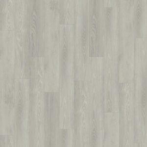 Yukon CLW 172 | Kahrs LVT Click 5mm Luxury Vinyl | Best at Flooring