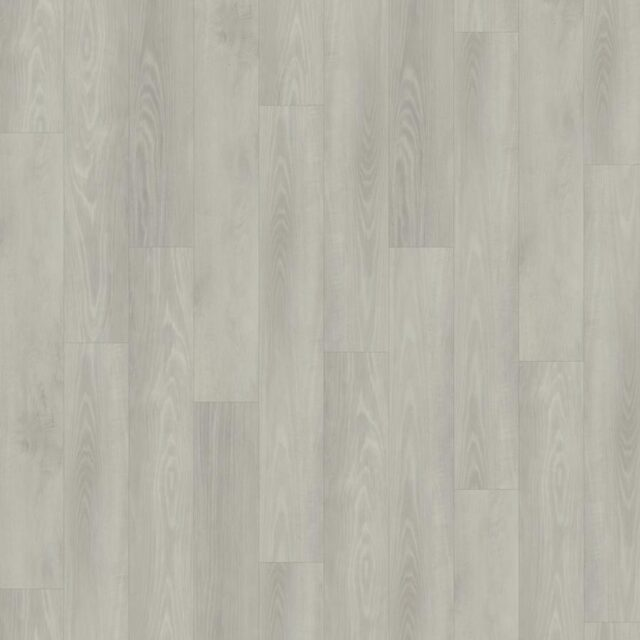 Yukon CLW 172   Kahrs LVT Click 5mm Luxury Vinyl   Best at Flooring