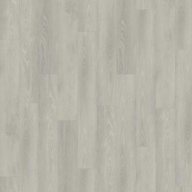 Yukon DBW 229-030 | Kahrs LVT Dry back 0.3mm | BestatFlooring