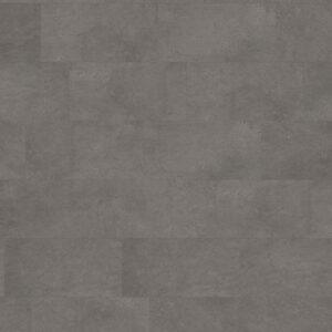 Grossglockner CLS457 | Kahrs LVT Click 6mm Impression | BestatFlooring