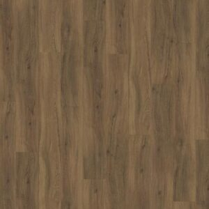 Redwood DBW 229-055   Kahrs LVT Dry back 0.55mm   Best at Flooring