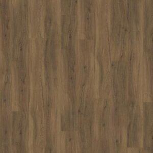 Redwood CLW 172 | Kahrs LVT Click 5mm Luxury Vinyl | Best at Flooring