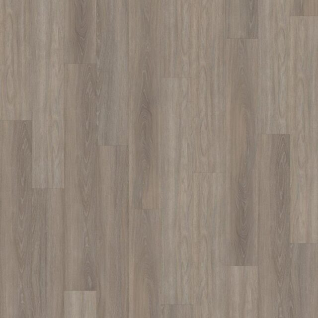 Whinfell DBW 229-055   Kahrs LVT Dry back 0.55mm   Best at Flooring