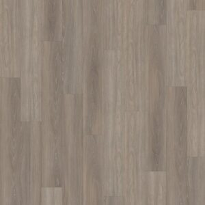Whinfell CLW 172 | Kahrs LVT Click 5mm Luxury Vinyl | Best at Flooring