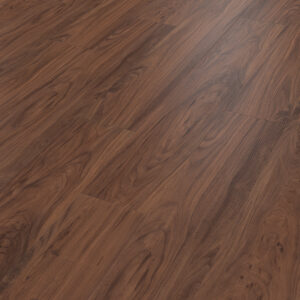 Palio Core Asciano RCP6502 | Palio Trade by Karndean | Best at Flooring