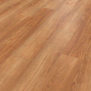 Palio Core Crespina RCP6505 | Palio Trade by Karndean | Best at Flooring
