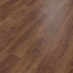 Palio Core Vetralla RCP6506 | Palio Trade by Karndean | Best at Flooring