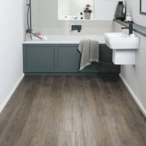 Palio Core Bolsena RCP6507 | Palio Trade by Karndean | Bathroom