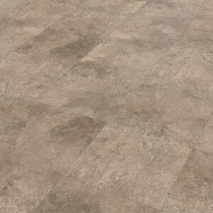 Karndean Palio Core Volterra RCT6301