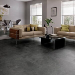 Palio Core Cetona RCT6304 | Palio Trade by Karndean | Living Room