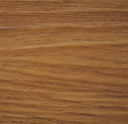 Golden Oak 5266 | TLC Luxury Vinyl Tiles
