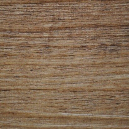 Sawn Oak 5265 | TLC Luxury Vinyl Tiles