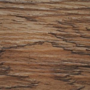 Warm Barnwood 5264 | TLC Luxury Vinyl Tiles