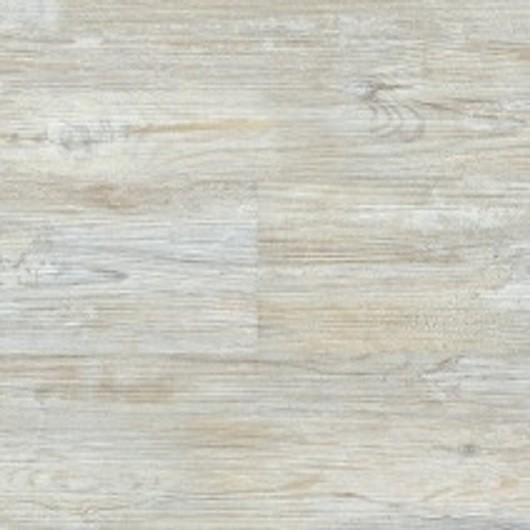 White Limed Oak - 2229