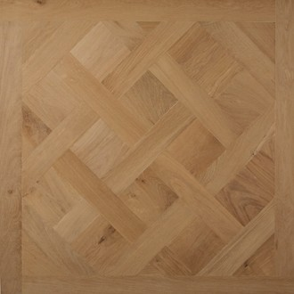 2-ply Oak Nature
