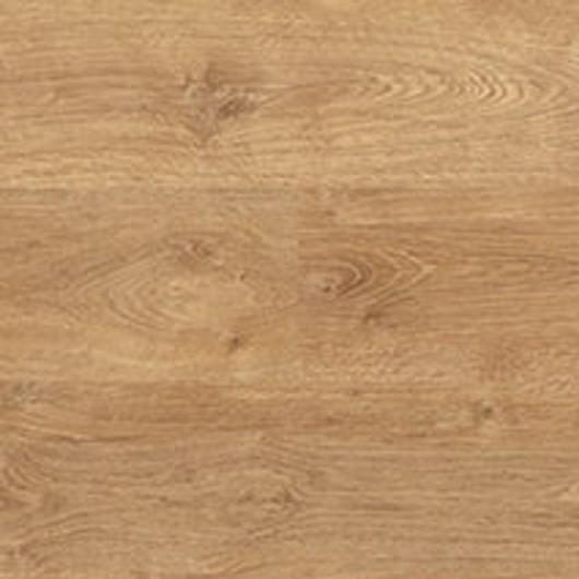 Light Classic Oak - 4085