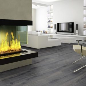 Prestige Oak Grey D4167