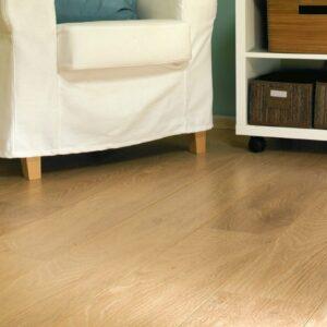 Lounge Oak 433 | Balterio Laminate Flooring