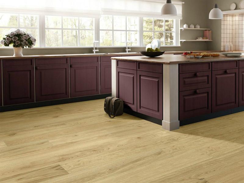 Natural Heritage Oak Matt PAL 1338 | Quick-Step Engineered Wood