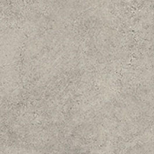 Light Grey Concrete - 5067