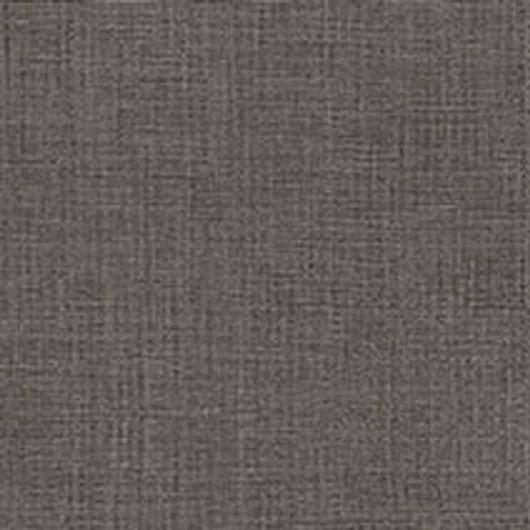 Black Textile - 5077