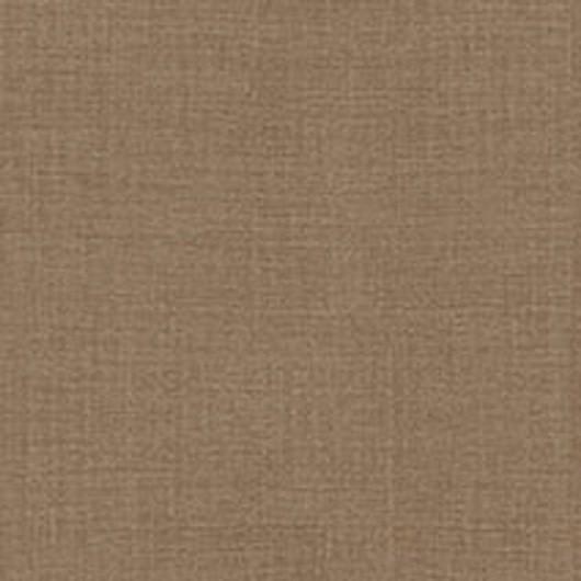 Nature Textile - 5078