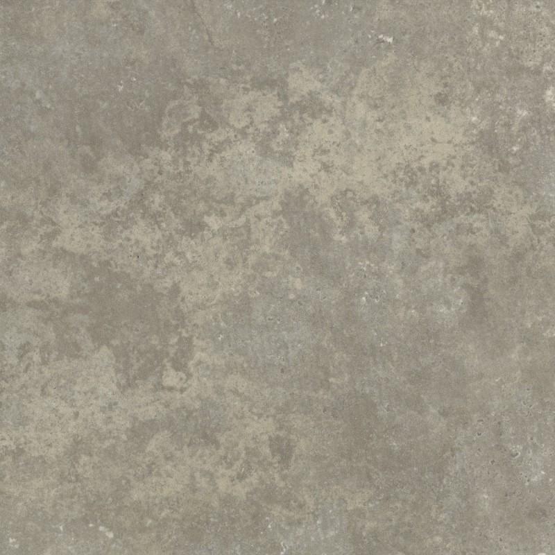 Limestone 5189 | TLC Luxury Vinyl Tiles