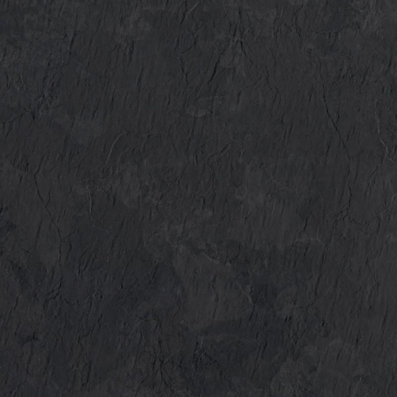 Black Slate 5190 | TLC Luxury Vinyl Tiles