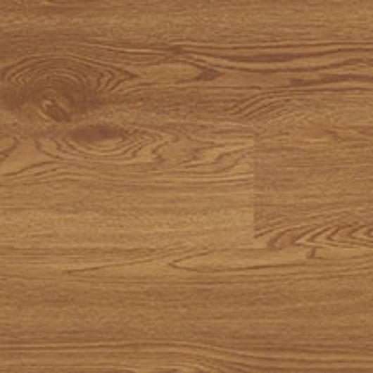 Classic Oak - 6138