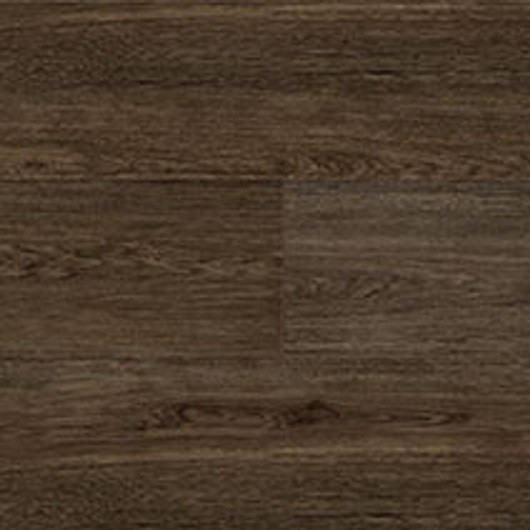 Dark Brushed Oak - 6178