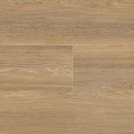 Natural Brushed Oak - 6179