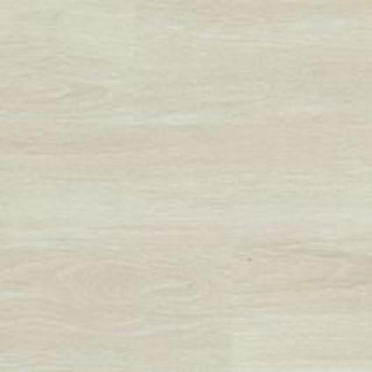 White Oak - 6505