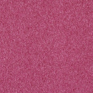 672725 Pashmina | Heuga 727 Carpet Tiles