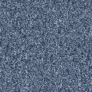 672734 Lavender | Heuga 727 Carpet Tiles